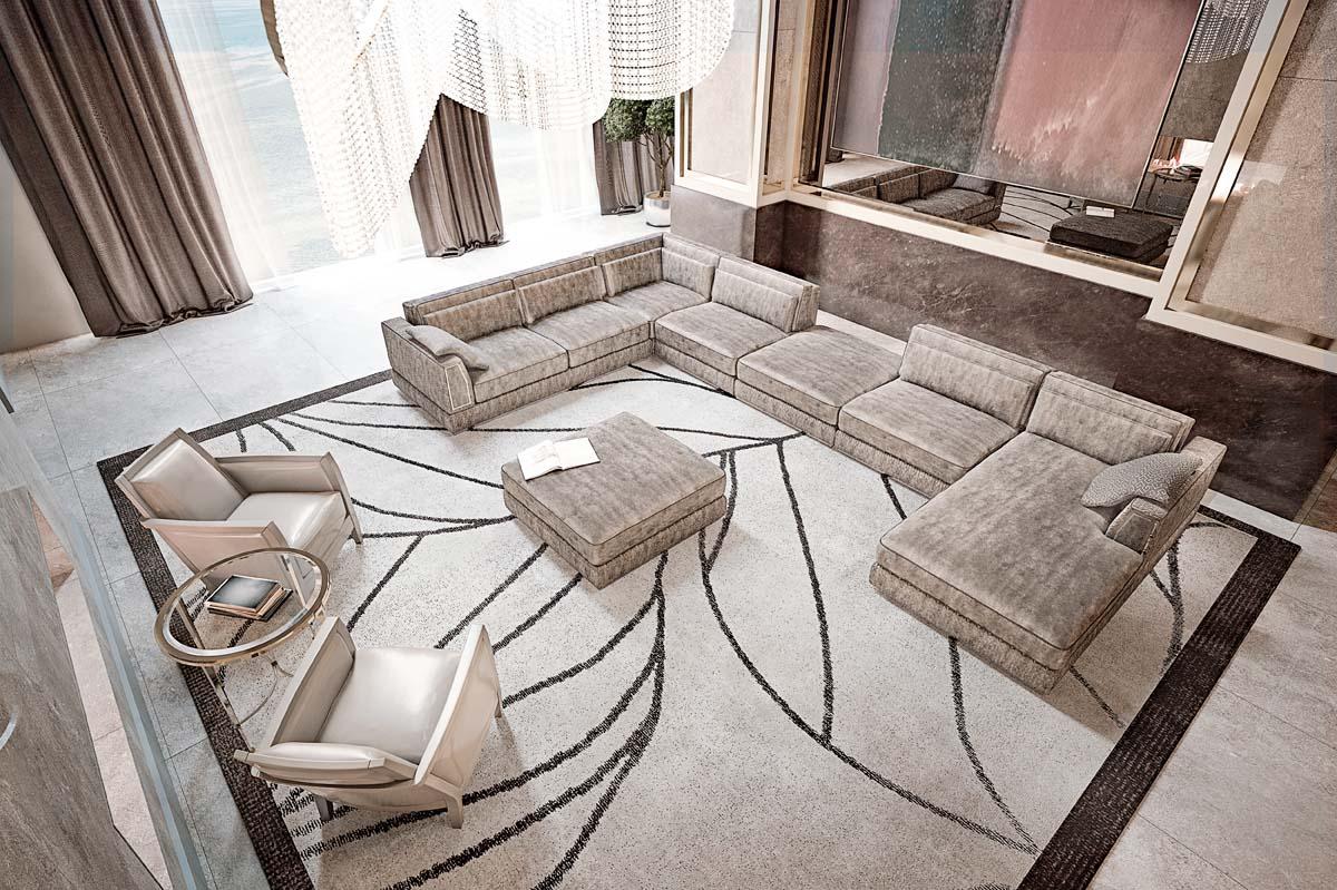 01_living_room_Carlotta_GRIGIO_3